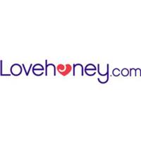 codigo promocional lovehoney