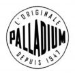 Palladium aanbieding voor schoenen
