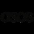 Code promo Asos | Futura