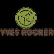 Code promo Yves Rocher | Futura