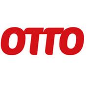 Kortingscode OTTO
