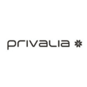 Cupon Privalia