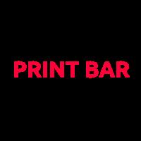 printbar промокод