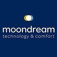 code promo moondream