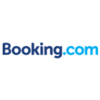 Cupon Booking