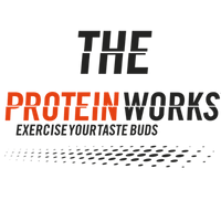 Code promo & avis The Protein Works | Futura