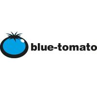 Blue Tomato kortingscodes en aanbiedingen