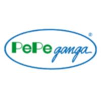 Promociones Pepe Ganga