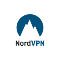 NorthVPN coupons