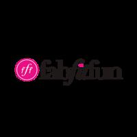 FabFitFun VIP coupons
