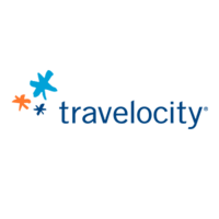 Travelocity coupon, coupon code, and promo code