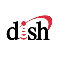DISH coupons, and promotional codes