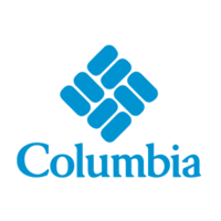 Columbia promo code and coupons