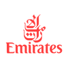 Emirates promo code, coupon, and deals