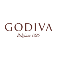 Godiva coupons, and promotional codes