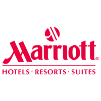 Marriott Hotels coupons, and promotional codes