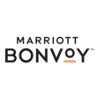 Marriott Bonvoy coupons, and promotional codes