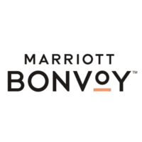 9aaf476d5f4 20% Marriott Bonvoy promo codes