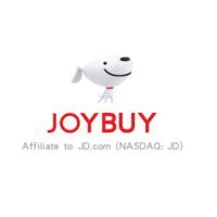 Joybuy kupony