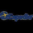 Code promo expedia - Futura
