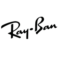 Ray-Ban coupons, and promotional codes