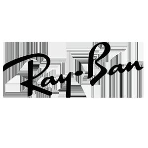 70141d6a7a  10 Ray-Ban promo codes