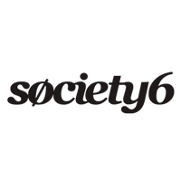 Society6 coupons, and promotional codes