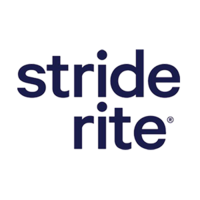 Stride Rite coupons, and promotional codes