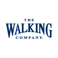 The Walking Company coupons, and promotional codes