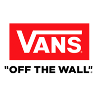 Vans coupons, and promotional codes