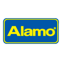 Alamo coupons and sales
