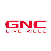 GNC coupons, and promotional codes