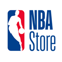 NBA Store coupons, and promotional codes
