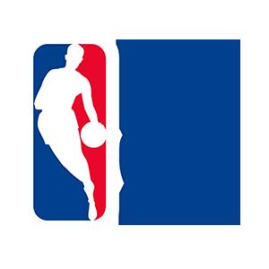 a8bce447bf1eb 75% NBA Store coupon codes