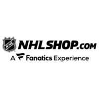 NHL Shop coupons and sales