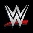 WWE coupon codes