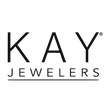 Kay Jewelers coupons and sales