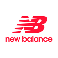 New Balance coupons, and promotional codes