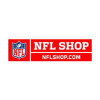 NFL Shop coupons and sales