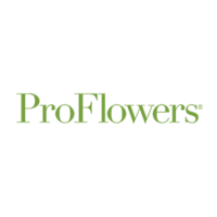 ProFlowers coupons and sales