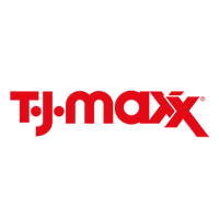 T.J. Maxx coupons, and promotional codes