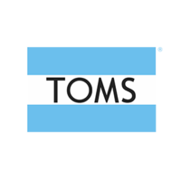 TOMS coupons, and promotional codes