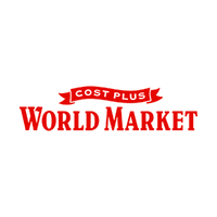 World Market coupons and sales