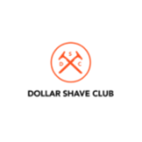 Dollar Shave Club coupons, and promotional codes