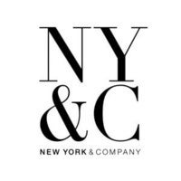 New York & Company coupons and sales