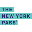 <active_coupons_count> The New York Pass promo codes & offers