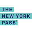 The New York Pass coupons