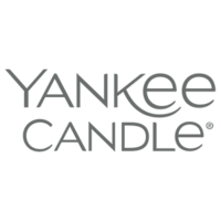 Yankee Candle coupons & offers