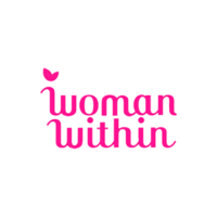 WomanWithin.com coupons & deals