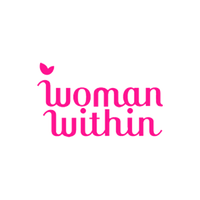 Woman Within coupons & deals
